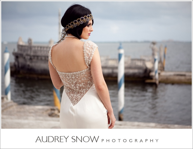 audreysnow-vizcaya-miami-wedding-photography_0644.jpg