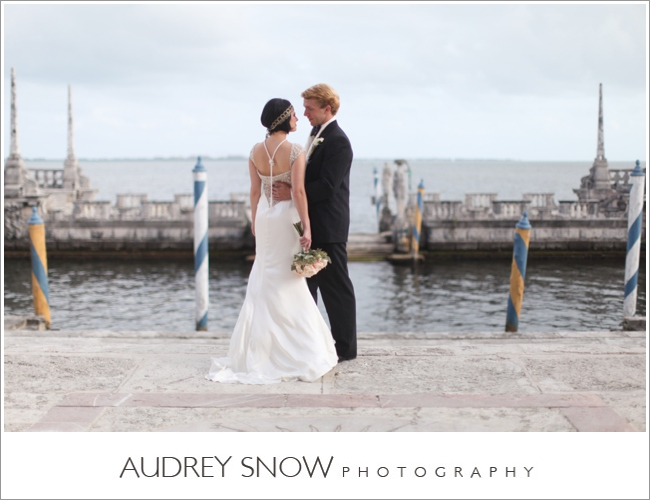 audreysnow-vizcaya-miami-wedding-photography_0648.jpg