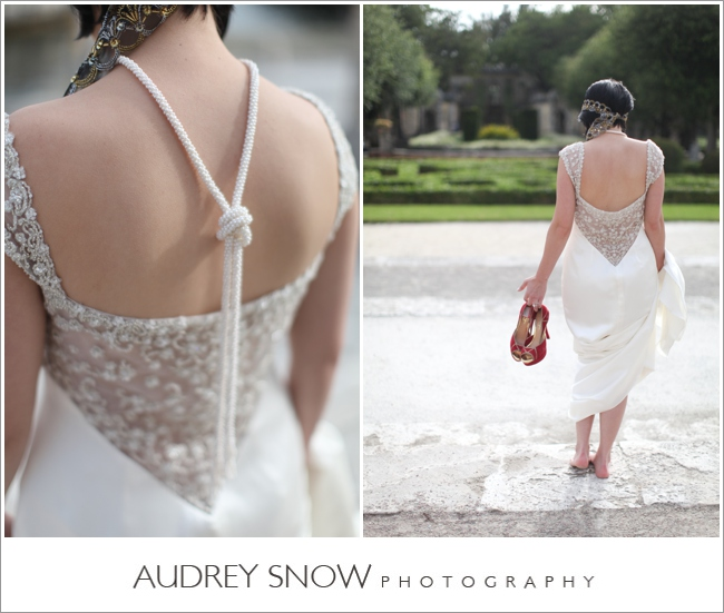 audreysnow-vizcaya-miami-wedding-photography_0649.jpg