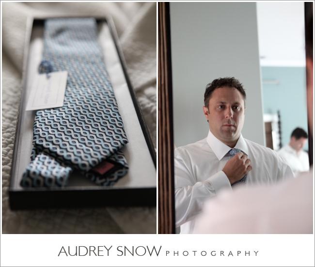 audreysnow-casa-marina-key-west-wedding-photography_0656.jpg