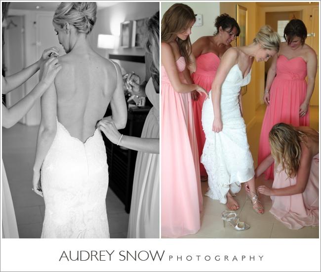 audreysnow-casa-marina-key-west-wedding-photography_0661.jpg