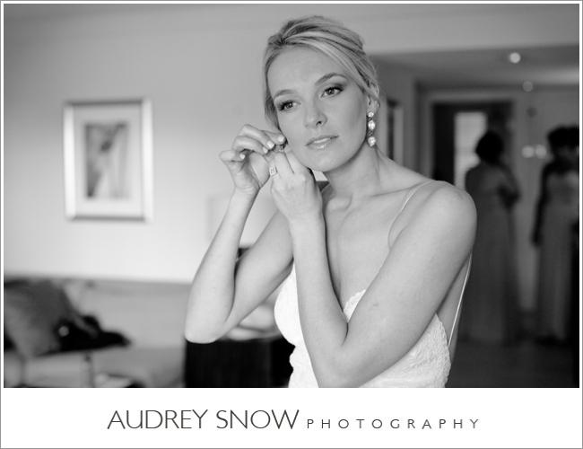 audreysnow-casa-marina-key-west-wedding-photography_0664.jpg