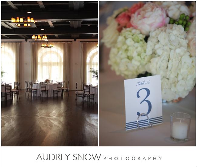 audreysnow-casa-marina-key-west-wedding-photography_0673.jpg