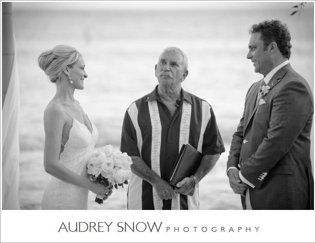 audreysnow-casa-marina-key-west-wedding-photography_0686.jpg