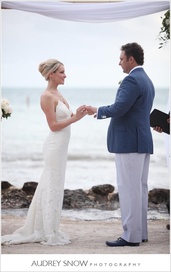 audreysnow-casa-marina-key-west-wedding-photography_0696.jpg