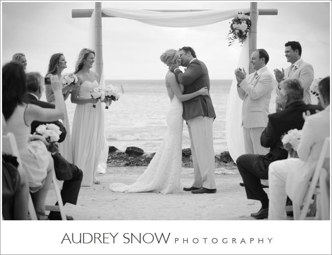 audreysnow-casa-marina-key-west-wedding-photography_0698.jpg