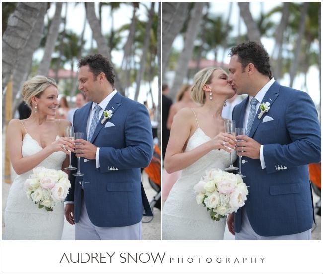 audreysnow-casa-marina-key-west-wedding-photography_0702.jpg