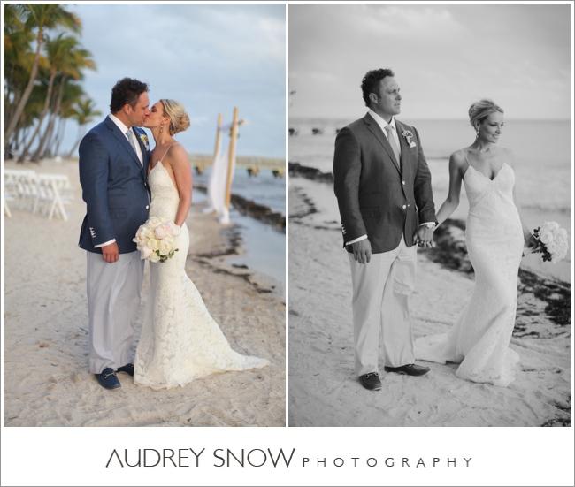audreysnow-casa-marina-key-west-wedding-photography_0712.jpg