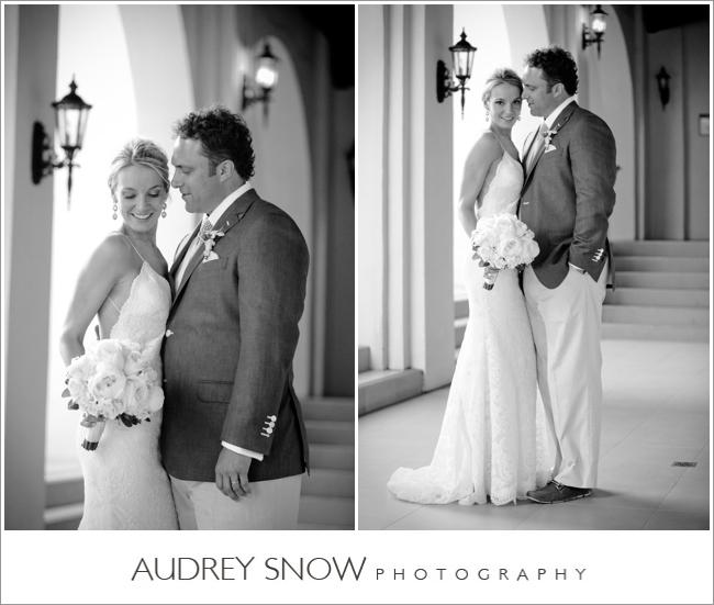 audreysnow-casa-marina-key-west-wedding-photography_0725.jpg