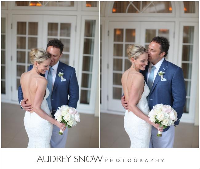 audreysnow-casa-marina-key-west-wedding-photography_0727.jpg