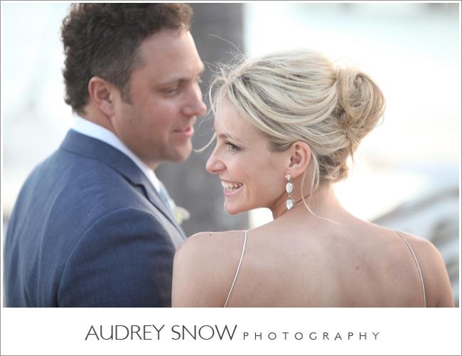 audreysnow-casa-marina-key-west-wedding-photography_0731.jpg
