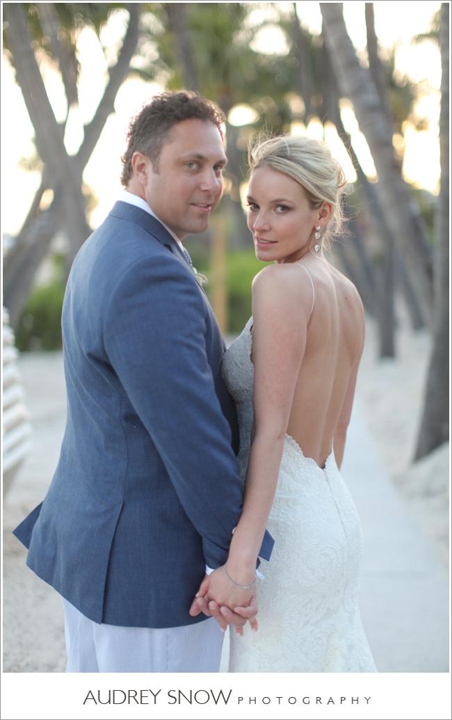 audreysnow-casa-marina-key-west-wedding-photography_0732.jpg