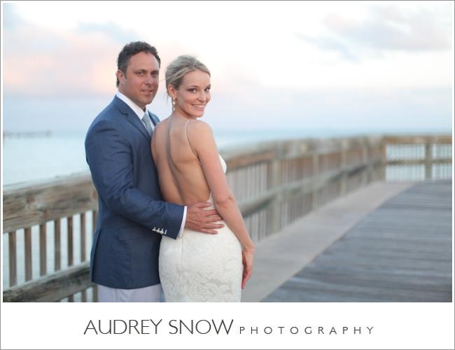 audreysnow-casa-marina-key-west-wedding-photography_0740.jpg