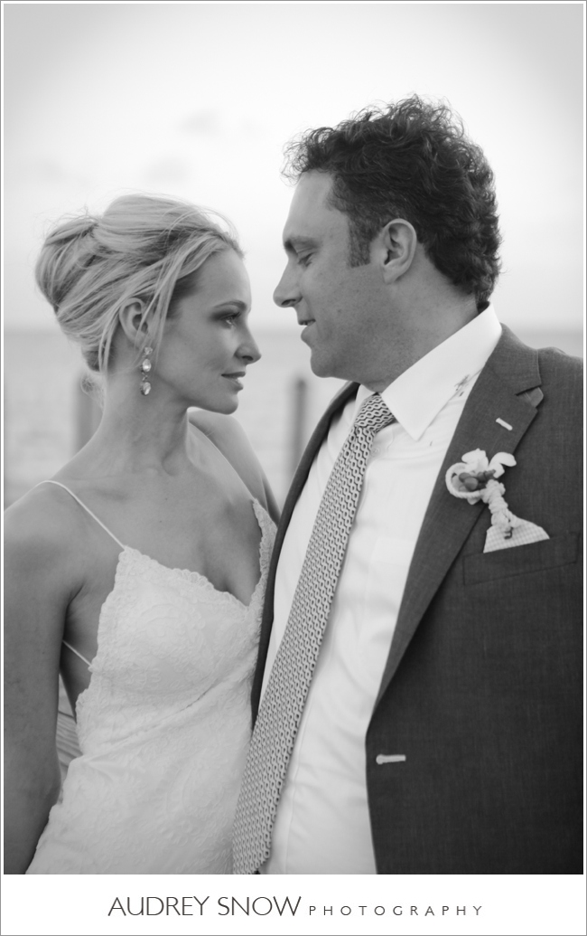 audreysnow-casa-marina-key-west-wedding-photography_0747.jpg