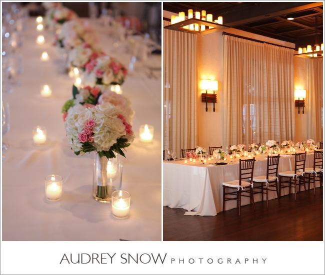 audreysnow-casa-marina-key-west-wedding-photography_0753.jpg