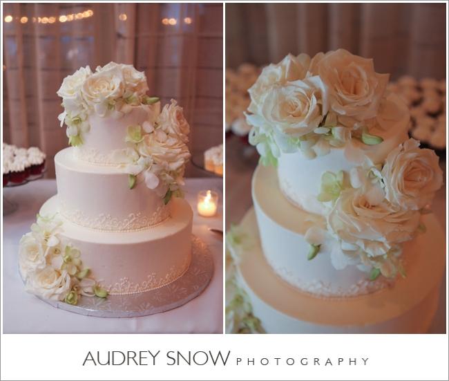 audreysnow-casa-marina-key-west-wedding-photography_0754.jpg