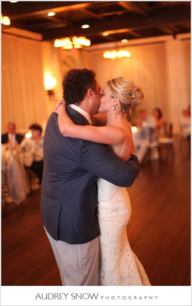 audreysnow-casa-marina-key-west-wedding-photography_0763.jpg