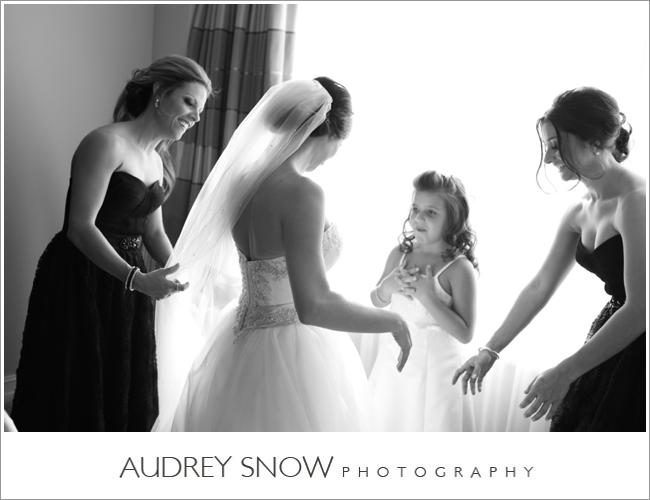 audreysnow-ringling-museum-sarasota-wedding-photography_0767.jpg