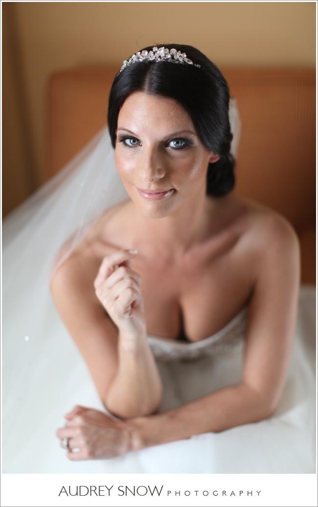 audreysnow-ringling-museum-sarasota-wedding-photography_0769.jpg