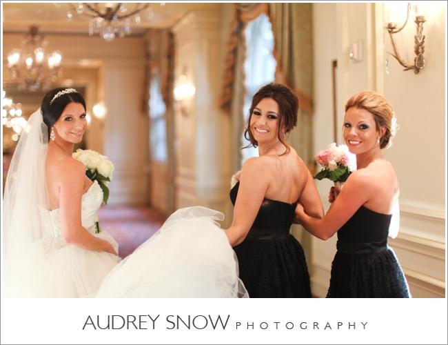 audreysnow-ringling-museum-sarasota-wedding-photography_0775.jpg