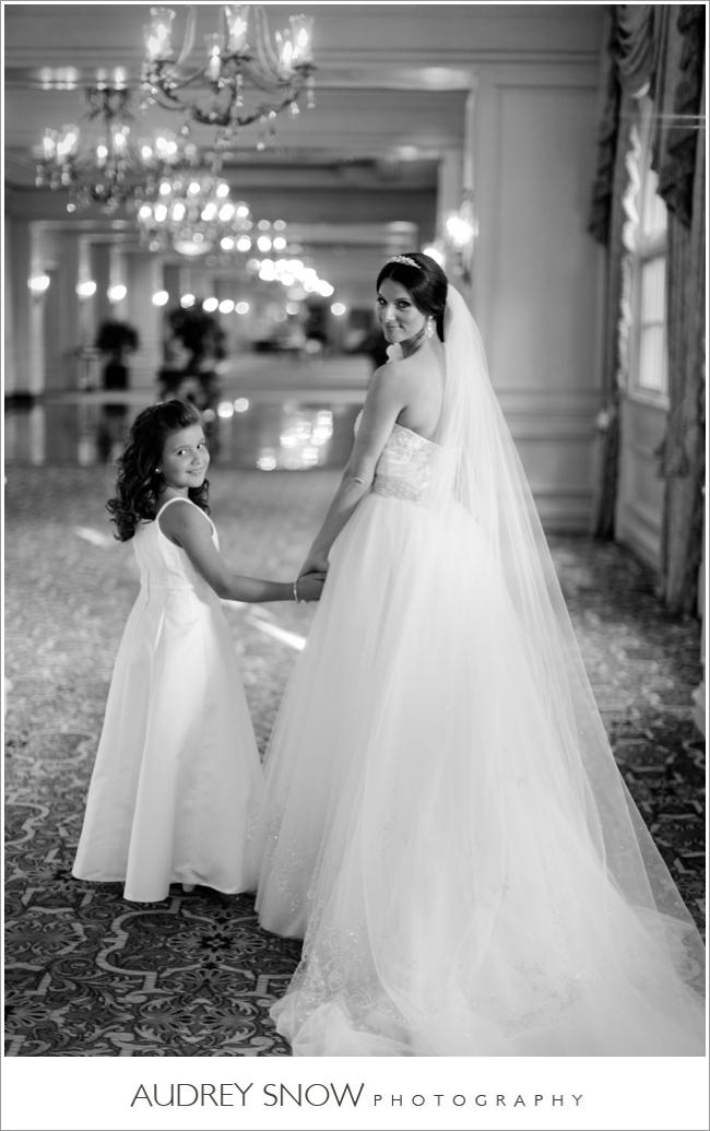 audreysnow-ringling-museum-sarasota-wedding-photography_0776.jpg