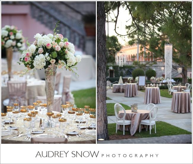 audreysnow-ringling-museum-sarasota-wedding-photography_0779.jpg