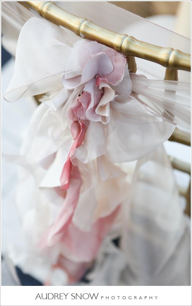 audreysnow-ringling-museum-sarasota-wedding-photography_0778.jpg