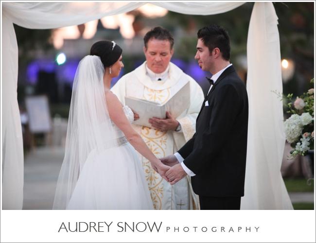 audreysnow-ringling-museum-sarasota-wedding-photography_0786.jpg