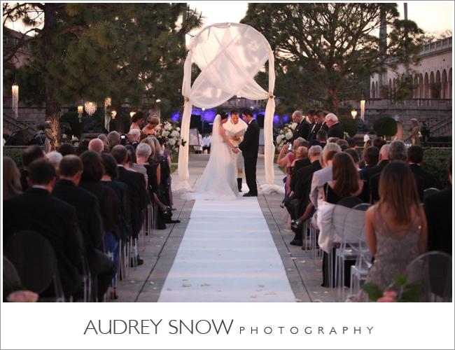 audreysnow-ringling-museum-sarasota-wedding-photography_0788.jpg