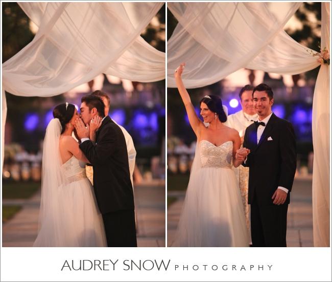 audreysnow-ringling-museum-sarasota-wedding-photography_0789.jpg