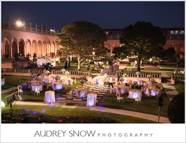 audreysnow-ringling-museum-sarasota-wedding-photography_0791.jpg