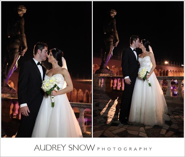audreysnow-ringling-museum-sarasota-wedding-photography_0793.jpg