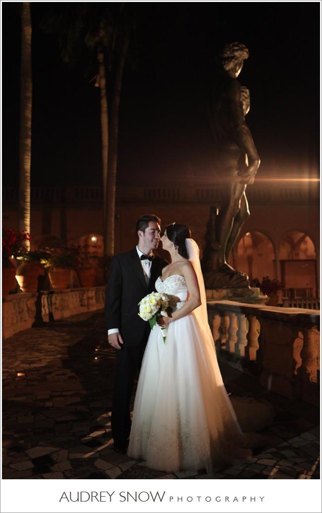 audreysnow-ringling-museum-sarasota-wedding-photography_0792.jpg