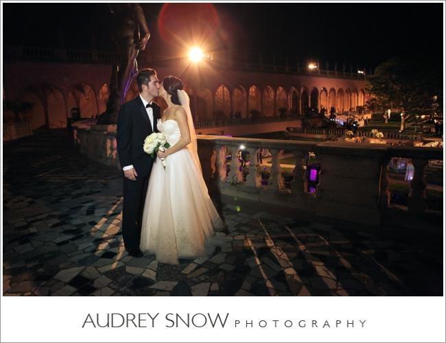 audreysnow-ringling-museum-sarasota-wedding-photography_0794.jpg