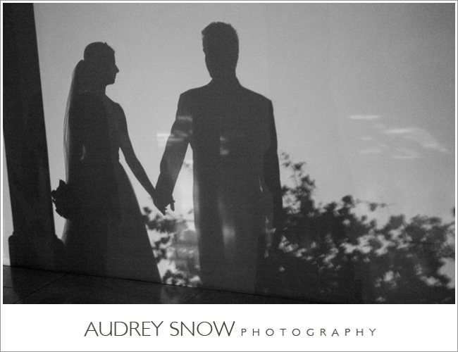 audreysnow-ringling-museum-sarasota-wedding-photography_0801.jpg
