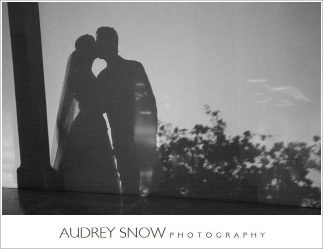 audreysnow-ringling-museum-sarasota-wedding-photography_0802.jpg
