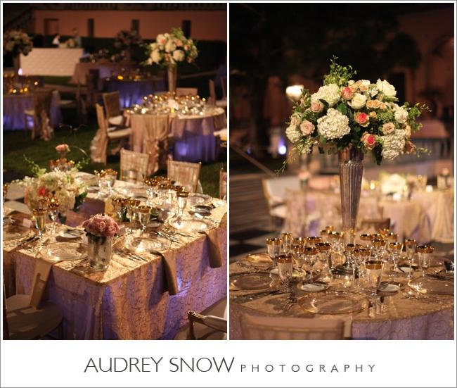 audreysnow-ringling-museum-sarasota-wedding-photography_0805.jpg