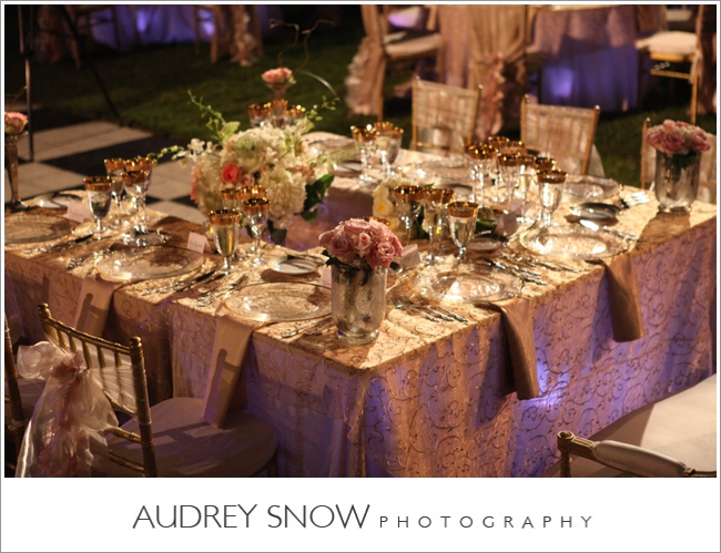 audreysnow-ringling-museum-sarasota-wedding-photography_0804.jpg