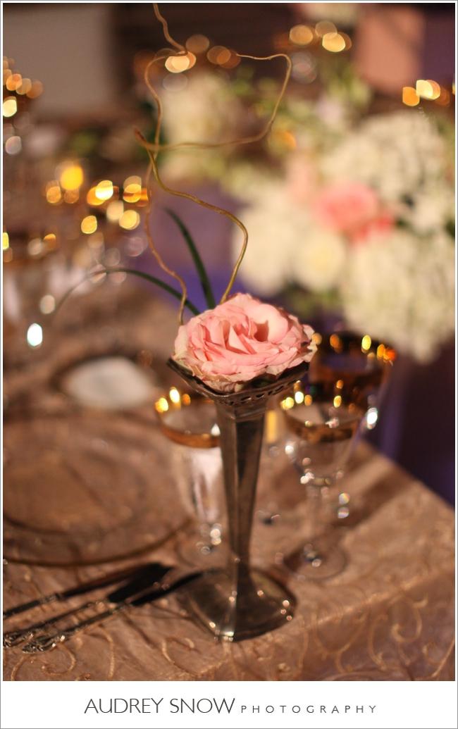 audreysnow-ringling-museum-sarasota-wedding-photography_0808.jpg