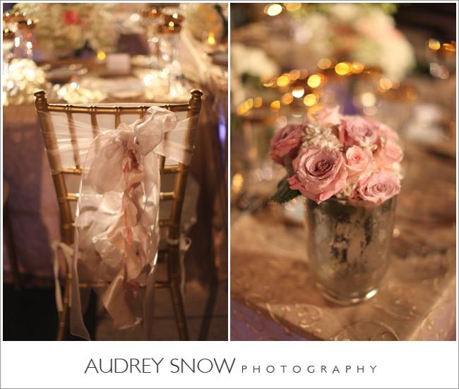 audreysnow-ringling-museum-sarasota-wedding-photography_0809.jpg