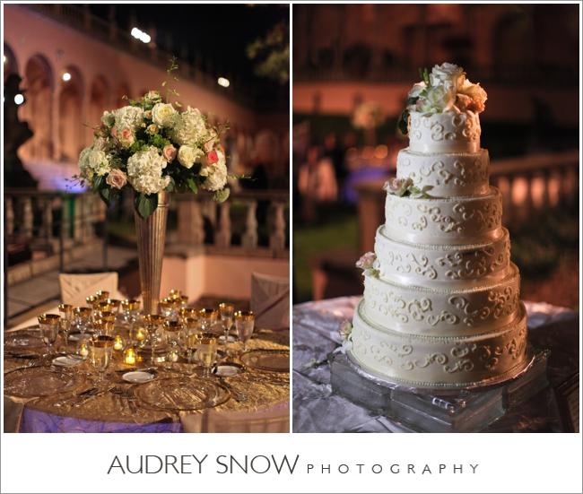 audreysnow-ringling-museum-sarasota-wedding-photography_0812.jpg