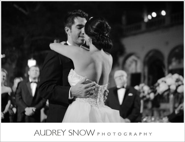 audreysnow-ringling-museum-sarasota-wedding-photography_0817.jpg