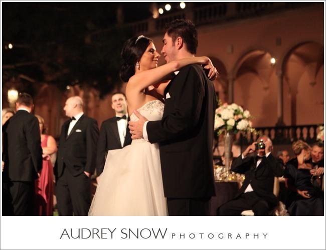 audreysnow-ringling-museum-sarasota-wedding-photography_0816.jpg