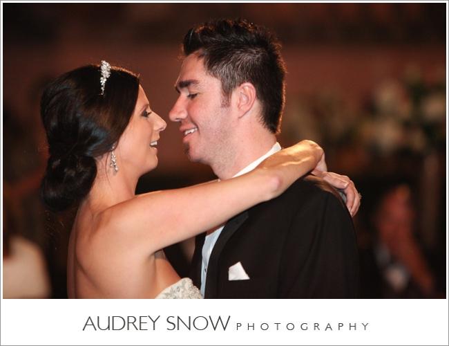 audreysnow-ringling-museum-sarasota-wedding-photography_0818.jpg