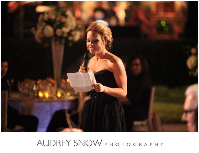 audreysnow-ringling-museum-sarasota-wedding-photography_0822.jpg