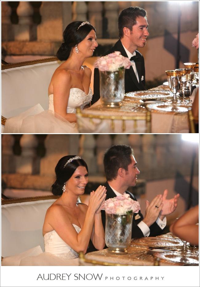 audreysnow-ringling-museum-sarasota-wedding-photography_0823.jpg