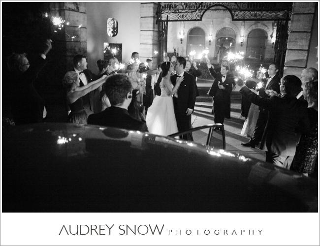 audreysnow-ringling-museum-sarasota-wedding-photography_0826.jpg