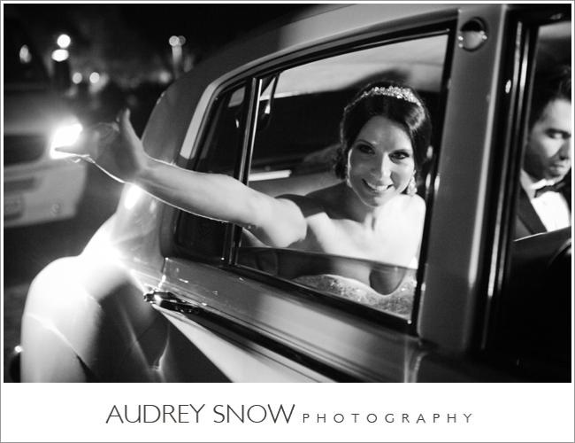 audreysnow-ringling-museum-sarasota-wedding-photography_0827.jpg