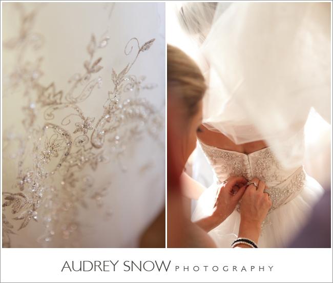 audreysnow-ringling-museum-sarasota-wedding-photography_0829.jpg