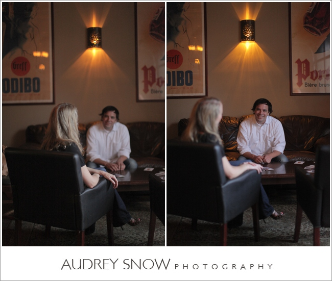 audreysnow-austin-engagement-photography_0832.jpg